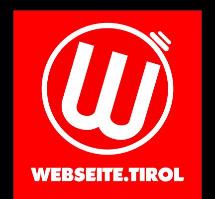 Logo-webseite.tirol